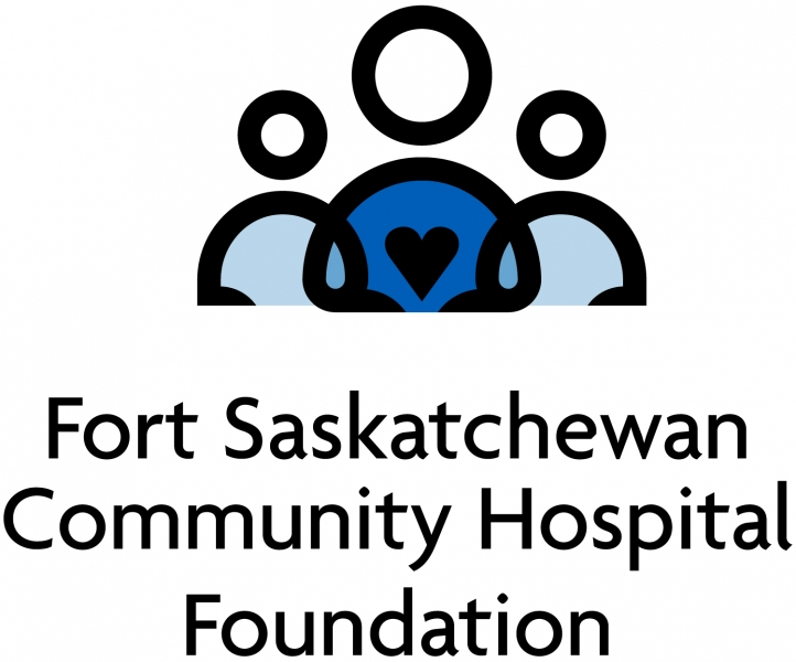Fort Saskatchewan Community Hospital